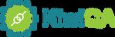 Digital Assurance & Automation Services I KiwiQA