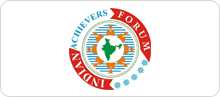 IndiaAchieversForum