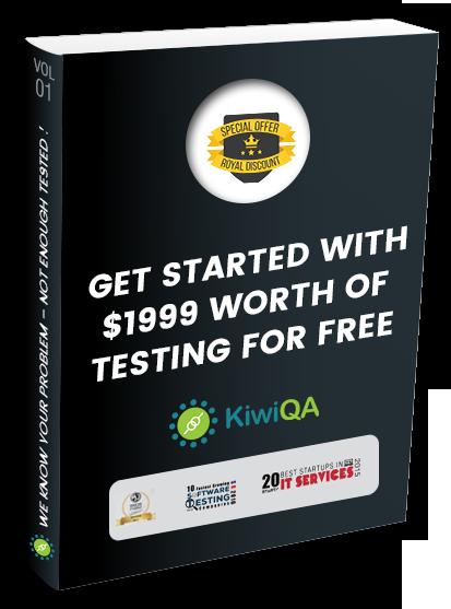 book-vol-01 | QA Testing Services