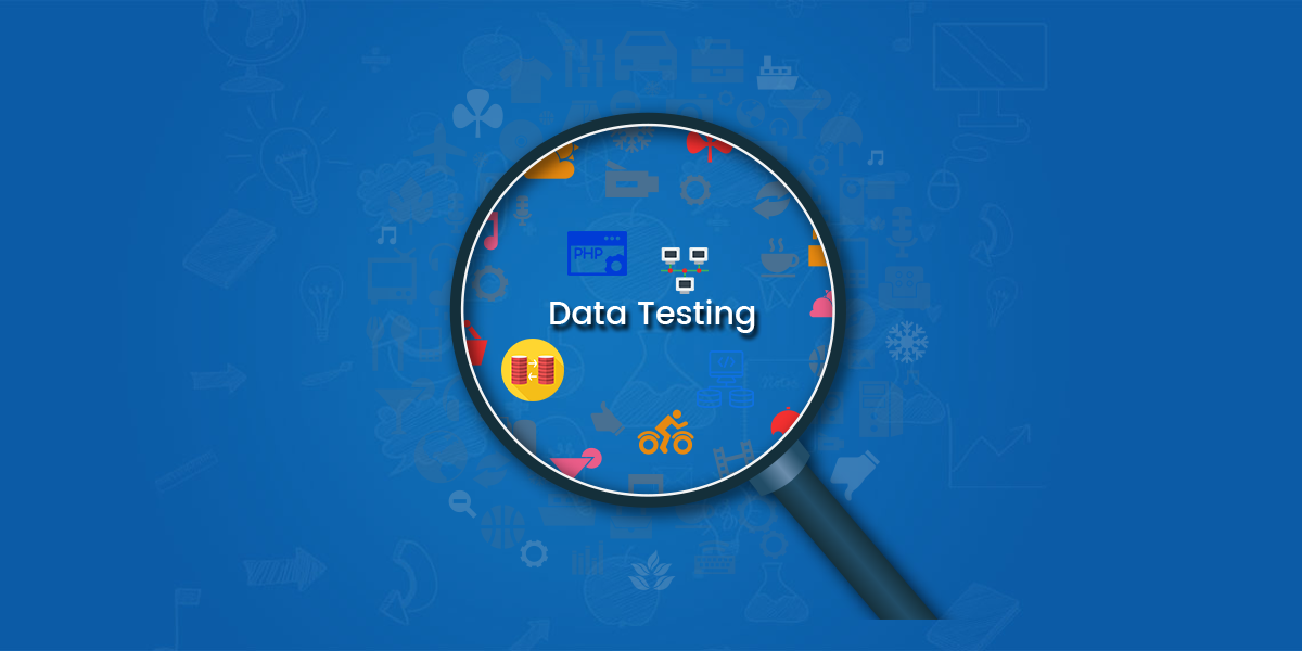 Web Application Security Testing Service