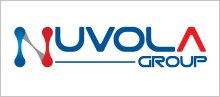nuvola group