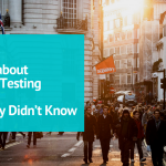 10 Lessons about Automation Testing