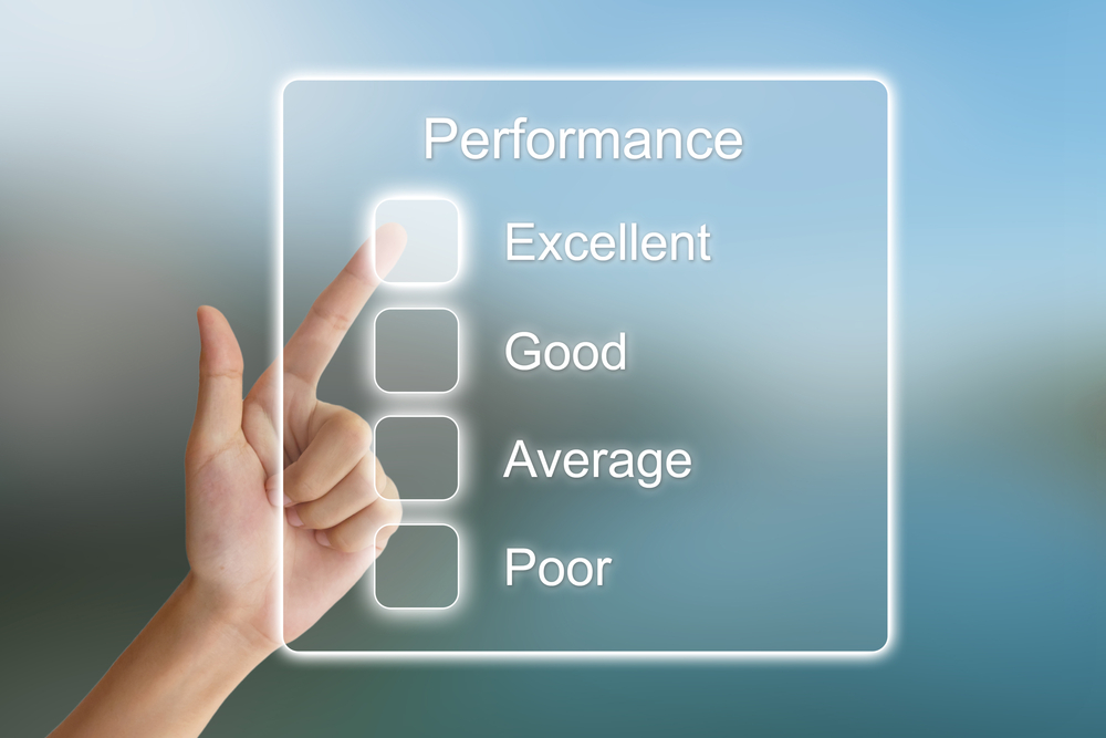 CRM Performance Testing