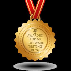 Feedspot Award