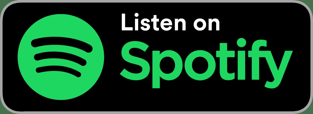 KiwiQA-spotify