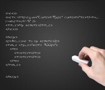 syntax testing