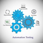 Common Test Automation Mistakes And Solutions