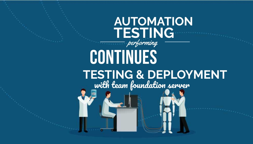 team foundation server two