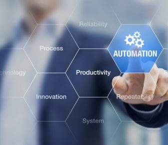 why business OPT Automation
