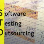 software testing outsourcing