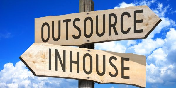 In-house Software Testing OR Outsourcing Software Testing Service