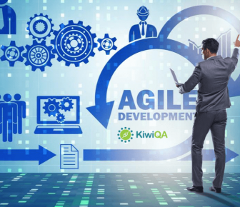 A Comprehensive Guide To Agile Testing