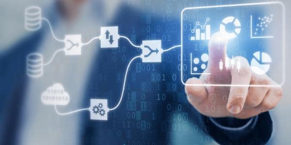 Big Data Testing Challenges