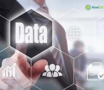 Enterprise Big Data Testing
