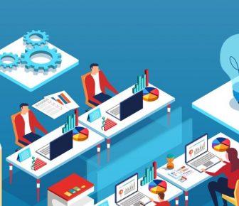 Top UI Test Automation Practices