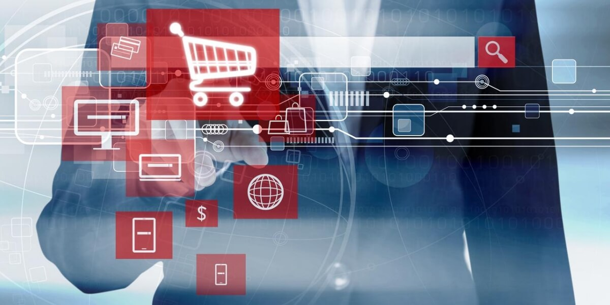 Challenges and Solutions in Test Automation of E-commerce Websites