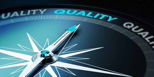 Functional and Non-Functional Testing To Improve Software Quality