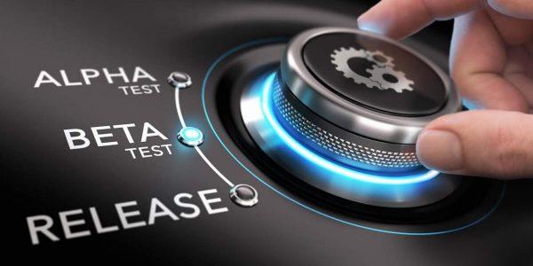 Top 10 Beta Testing Strategies
