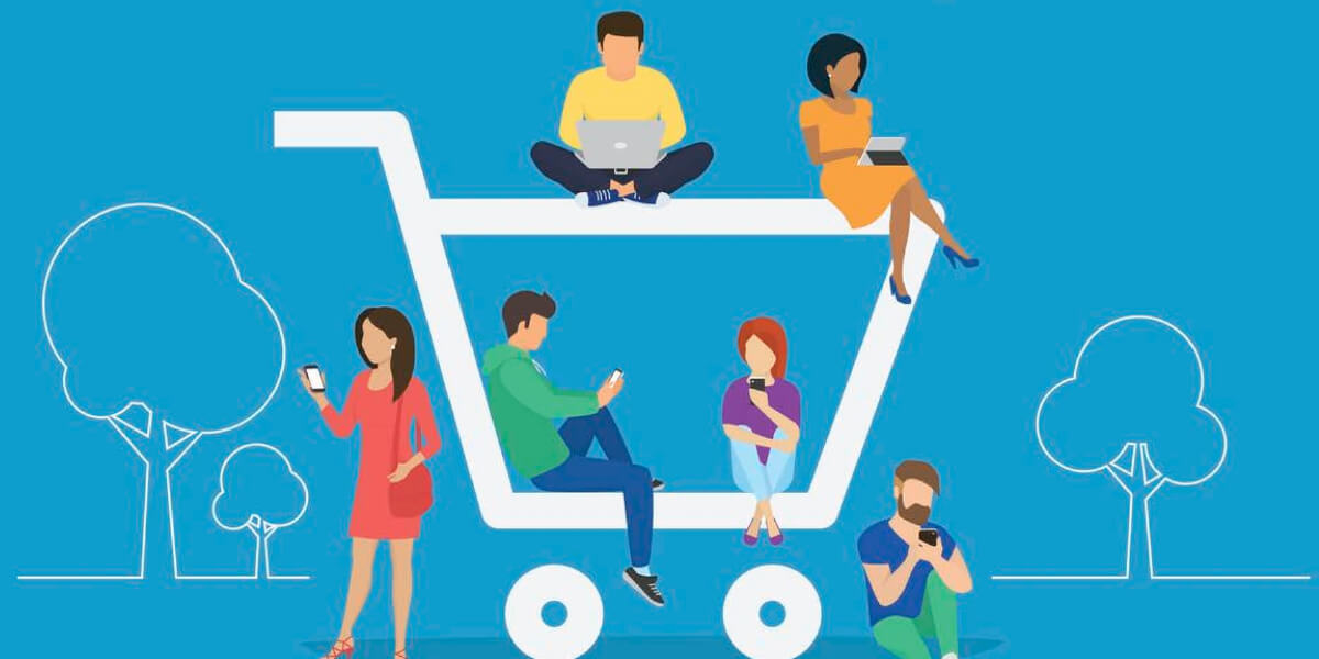 E-Commerce Website Testing Checklist