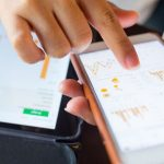 Top 6 Challenges Testers Face During Mobile App Testing