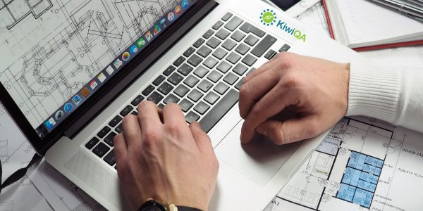 Crucial Steps to Web Application Testing