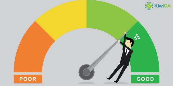 Performance Testing – Would You Risk Not Performing it