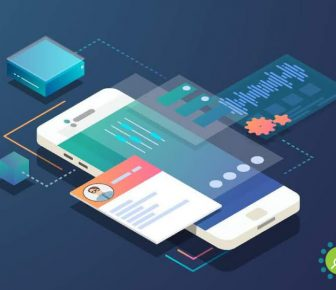 10 Mobile App Testing Types