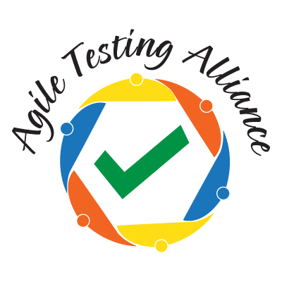 Agile Testing Alliance