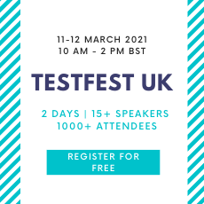 https://testcon.co/testfest/uk-2021/