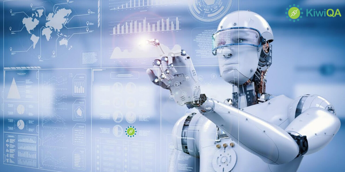 Difference between Robotic Process Automation and Test Automation