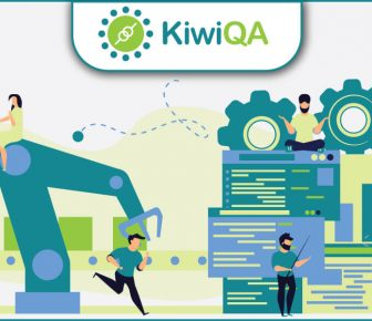How To Perform Large Scale Automation Testing?